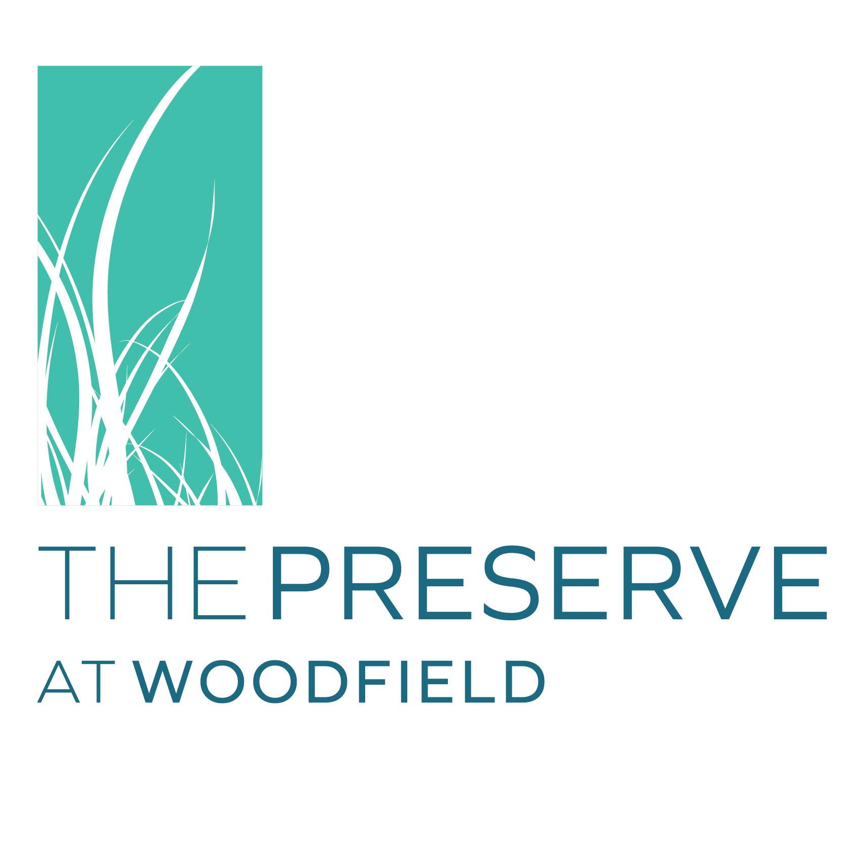 The Preserve at Woodfield