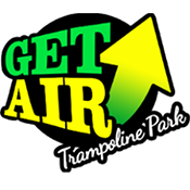 Get Air Huber Heights - Dayton, OH 45424 - (937)202-4757 | ShowMeLocal.com