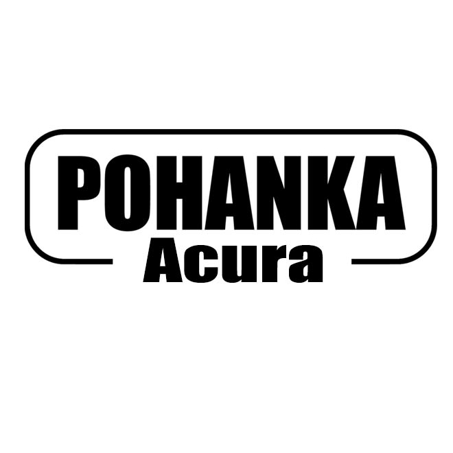 Pohanka Acura Coupons Near Me In Chantilly