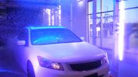 Image 2   Club Car Wash
