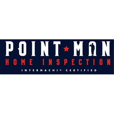 Point Man Home Inspection