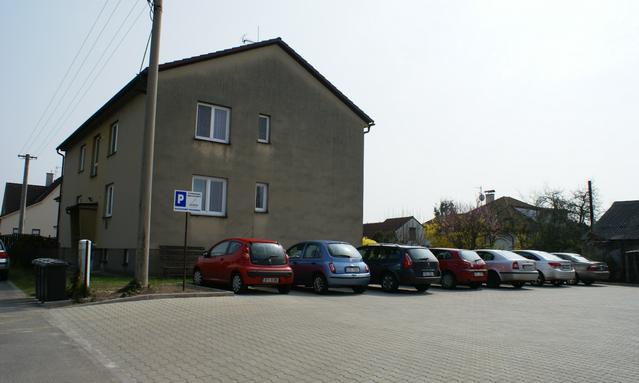 Advokátní kancelář JELÍNEK & Partneři s.r.o.