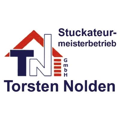 Bild zu Torsten Nolden Stuckateurmeisterbetrieb GmbH in Duisburg