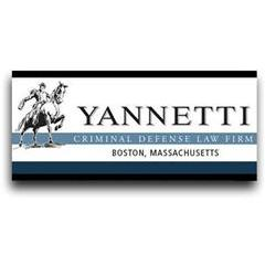photo of Yannetti Criminal Defense Law Firm