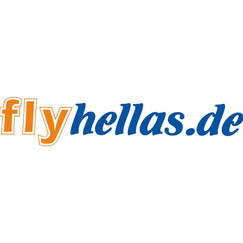 Bild zu flyhellas.de - Reisebüro Soultanidis in Lüdenscheid