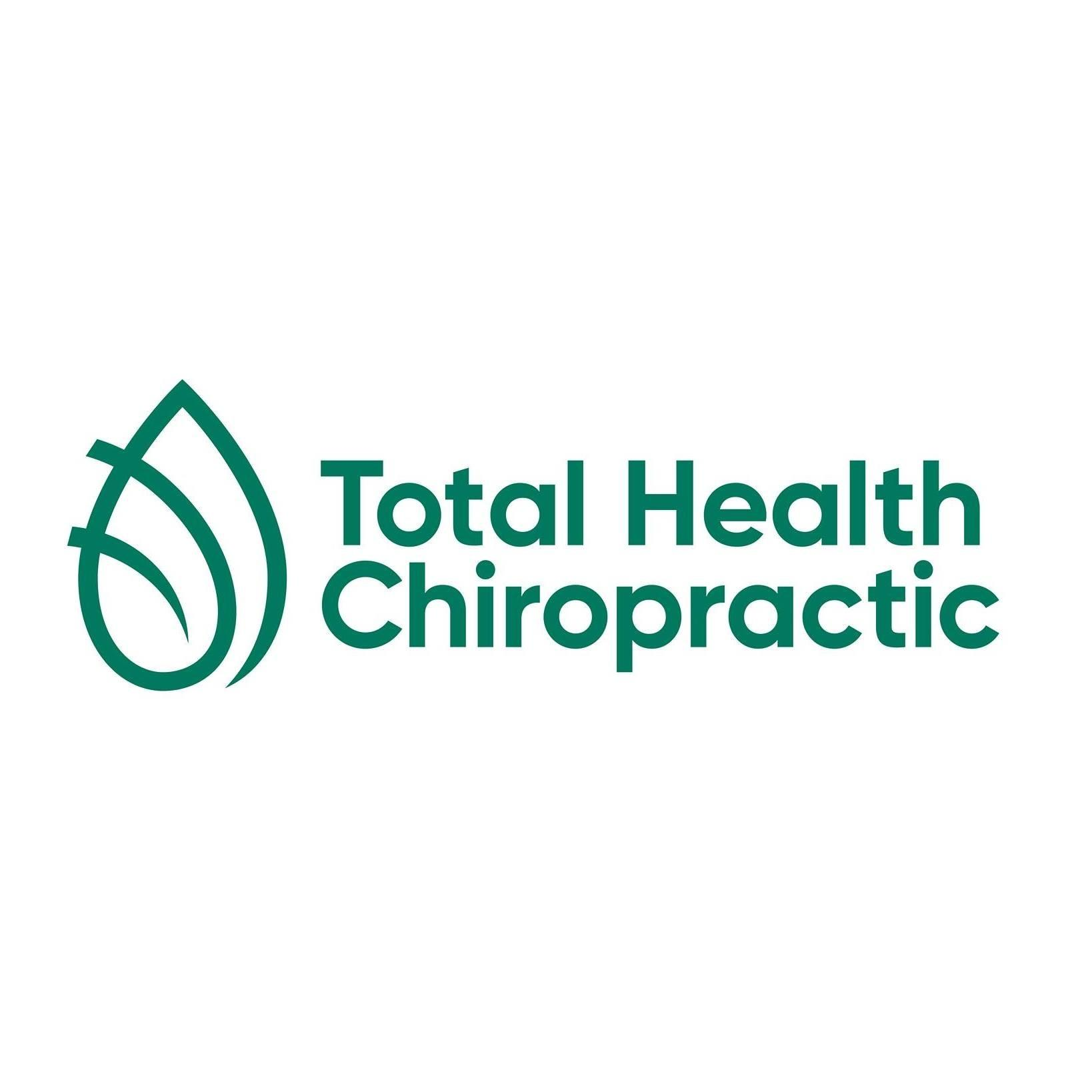 Total Health Chiropractic Yeppoon Yeppoon Qld 4703 07 4819 2902 Showmelocal Com