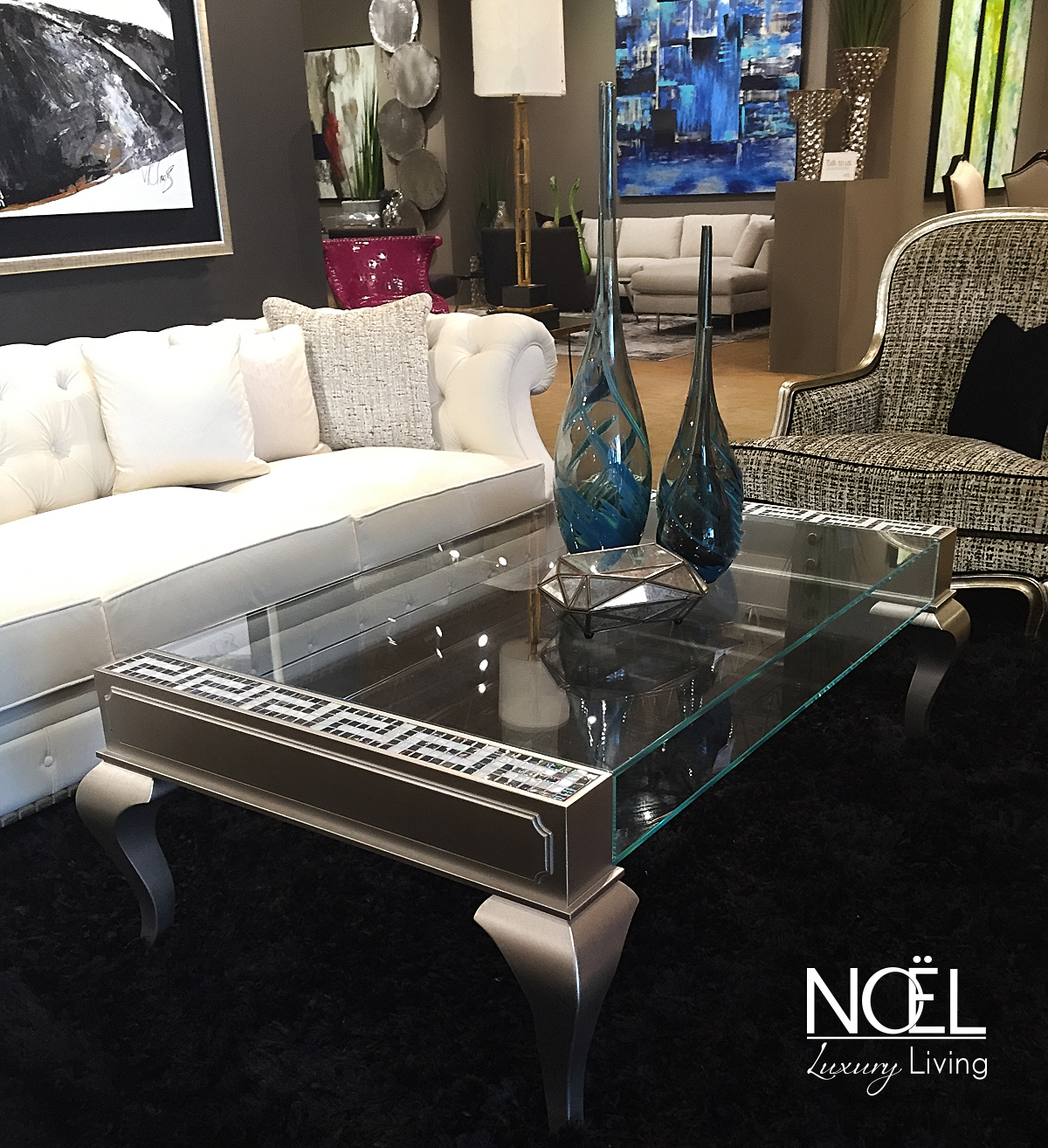 Noel furniture in houston tx 77098 for Furniture 77095