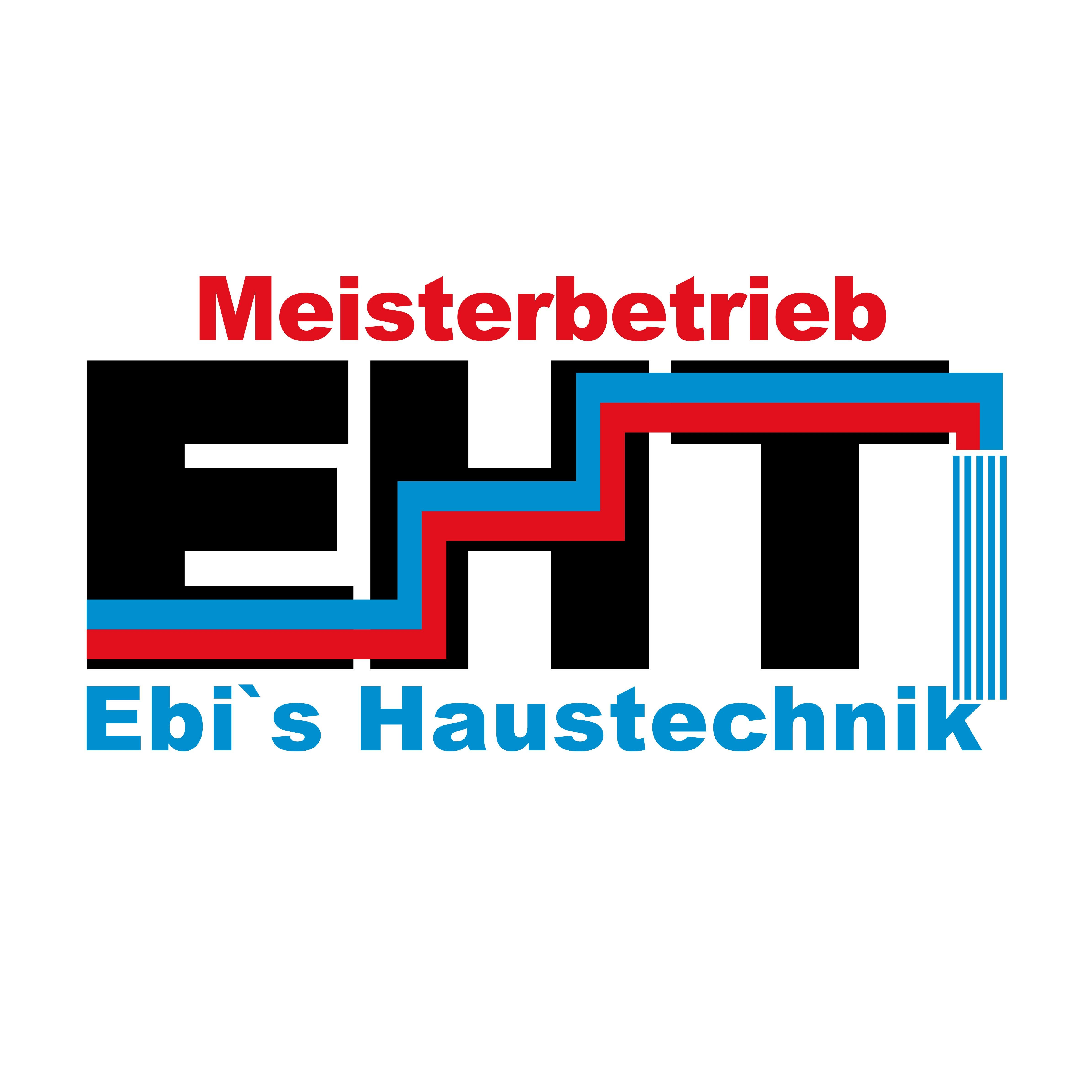 Bild zu Heizung Sanitär Köln Ebi's Haustechnik in Köln