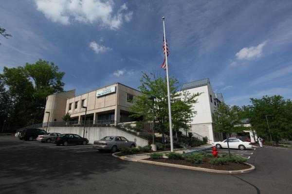 Akron Children's Hospital Pediatric Hematology, Millersburg