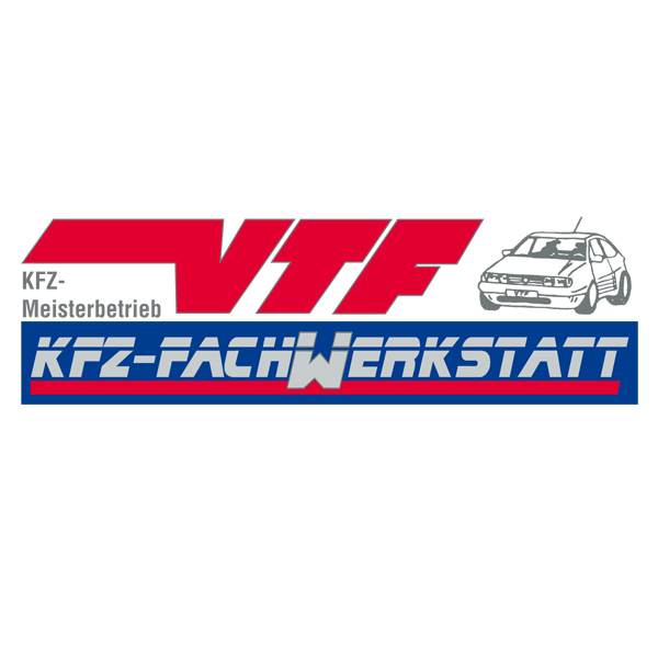 Bild zu Frank Vogel Kfz Meisterbetrieb in Waltrop