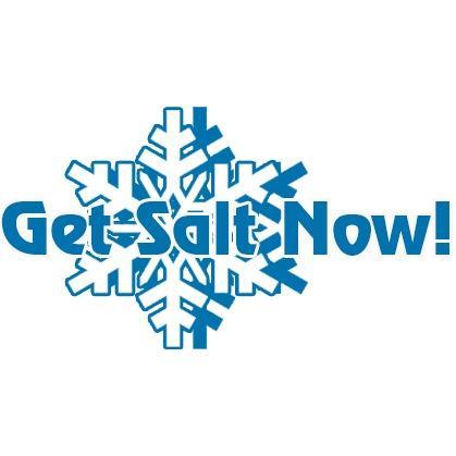 Get Salt Now