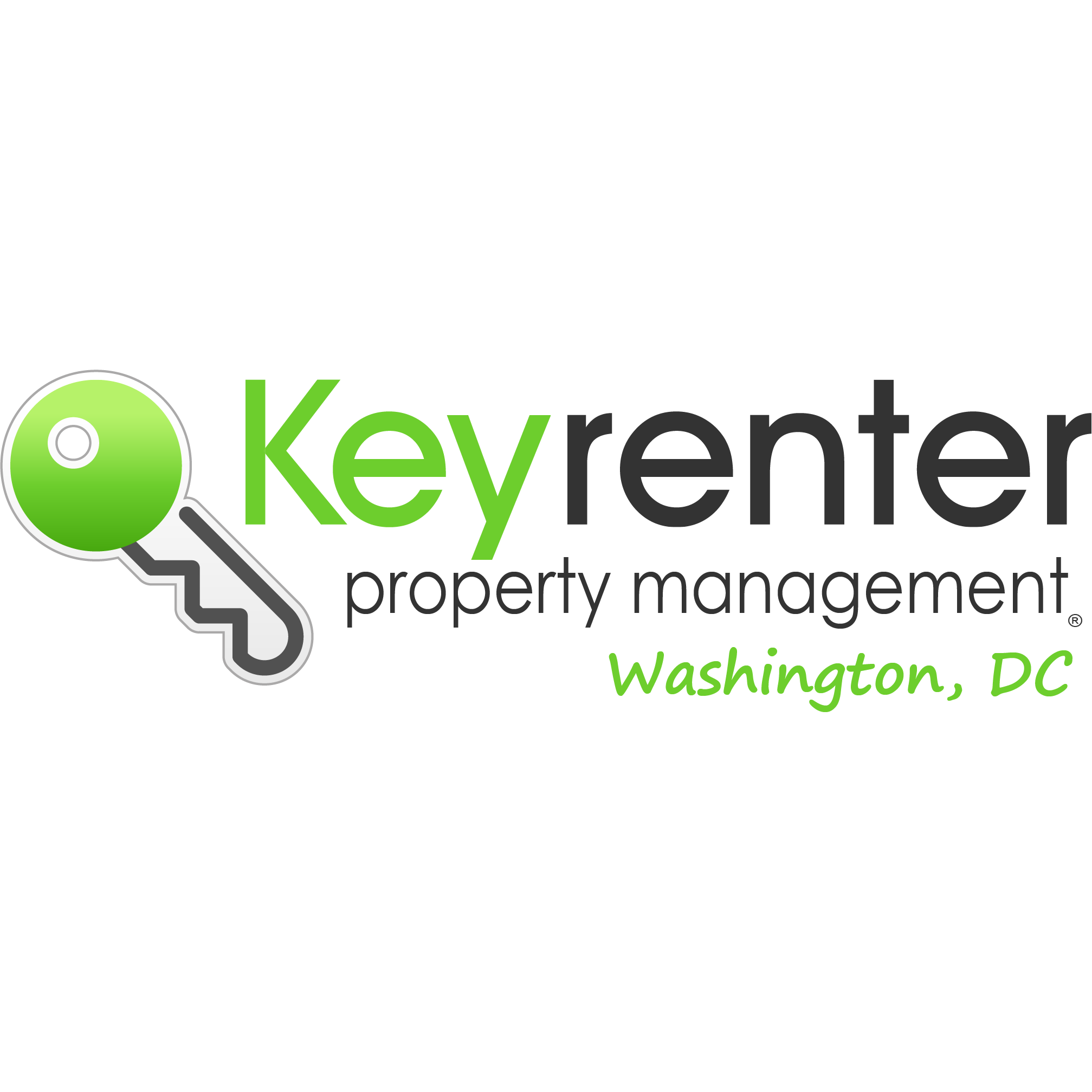 Keyrenter Property Management Washington, DC