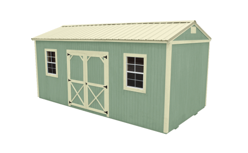 C J Ez Portable Buildings In Bunnell Fl Furniture Outdoor Yellow Pages Directory Inc