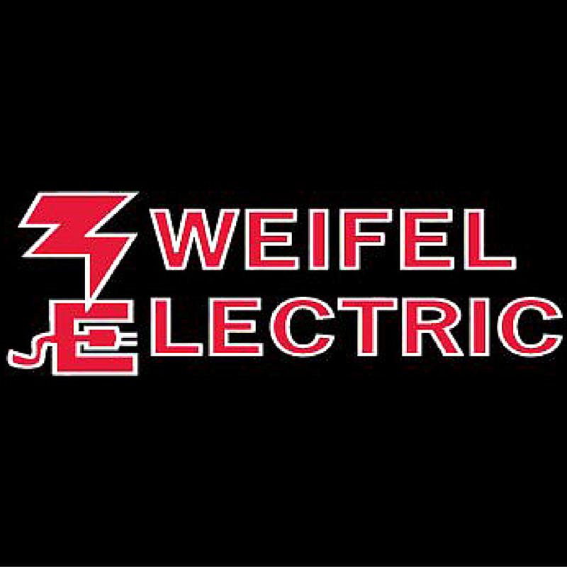 Zweifel Electric Llc