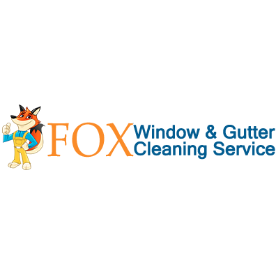 Fox Window & Gutter Cleaning Services