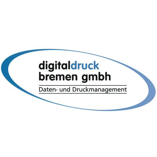 digitaldruck bremen gmbh