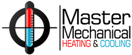 Master Mechanical Inc.