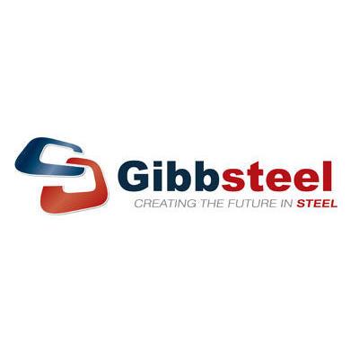 Gibbsteel (Pty) Ltd