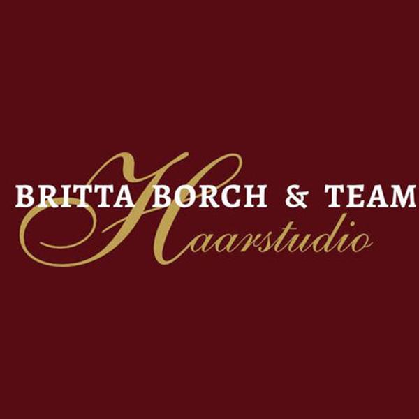 Bild zu Haarstudio Britta Borch & Team in Essen
