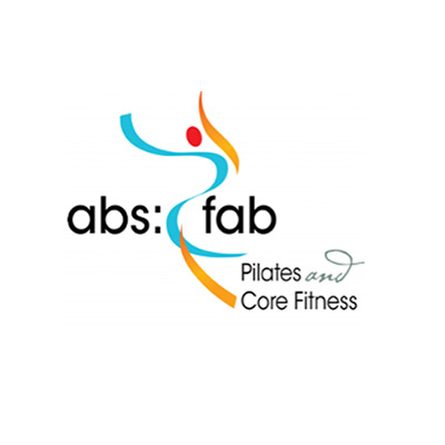 abs:fab Pilates and Core Fitness