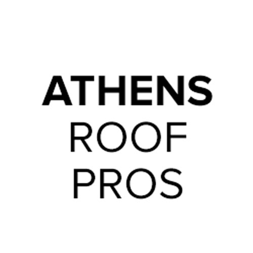 Athens Roof Pros