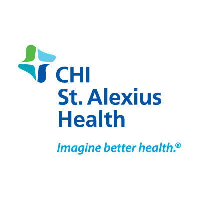 CHI St. Alexius Health Pain Management Clinic