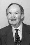 Edward Jones - Financial Advisor: Ben Graham