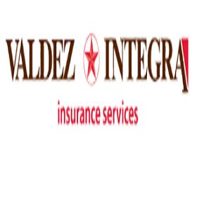 Valdez Integra Insurance Services