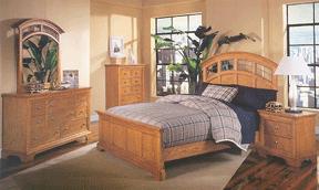 Gilmore Furniture Warwick Rhode Island Ri