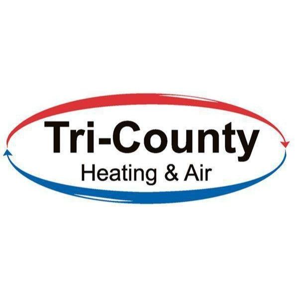 Tri-County Heating and Air - Jasper, GA 30143 - (770)735-1994 | ShowMeLocal.com