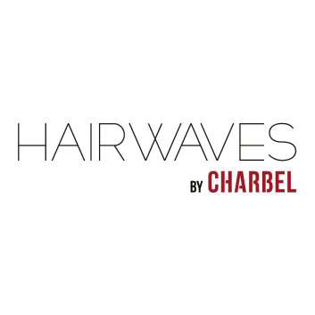 Hairwaves by Charbel Beauty Centre For Ladies