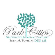 image of the Park Cities Periodontics & Implant Dentistry