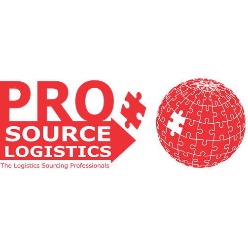 Pro Source Logistics Atlanta Georgia Ga Localdatabase Com