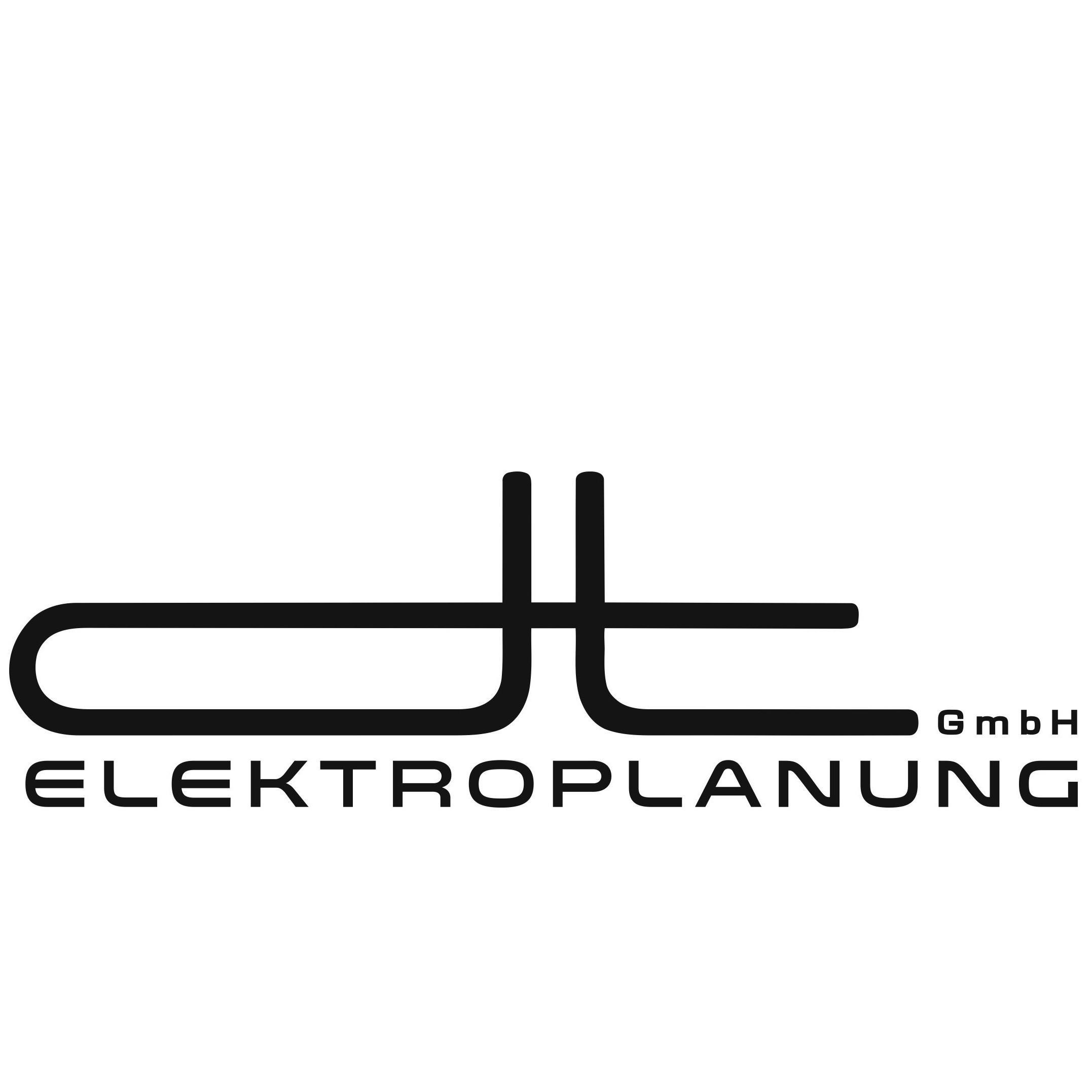 Bild zu DT-Elektroplanung GmbH in Forchheim in Oberfranken