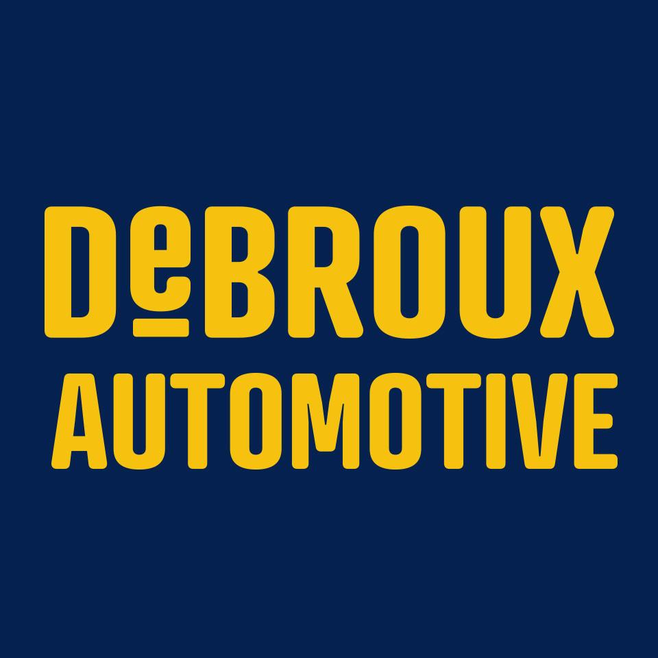 DeBroux Automotive Inc - Pensacola, FL - General Auto Repair & Service