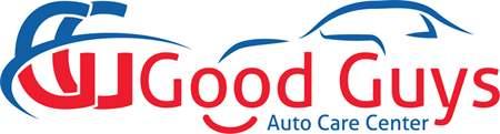Good Guys Auto Care Center
