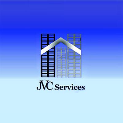 Jvc Services