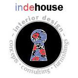 Indehouse Design + Build - Kitty Hawk, NC - Interior Decorators & Designers