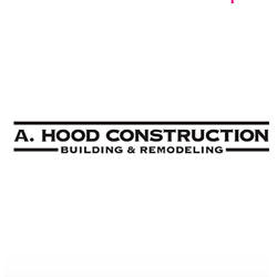 A Hood Construction - Essex Junction, VT - Roofing Contractors