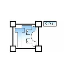 Tec Container