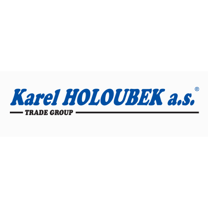KAREL HOLOUBEK - Trade Group a.s., odštěpný závod Teplárna Karlovy Vary