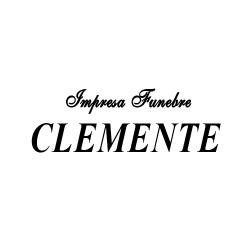 Impresa Funebre Clemente