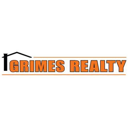 Grimes Realty - Bemidji, MN - Real Estate Agents