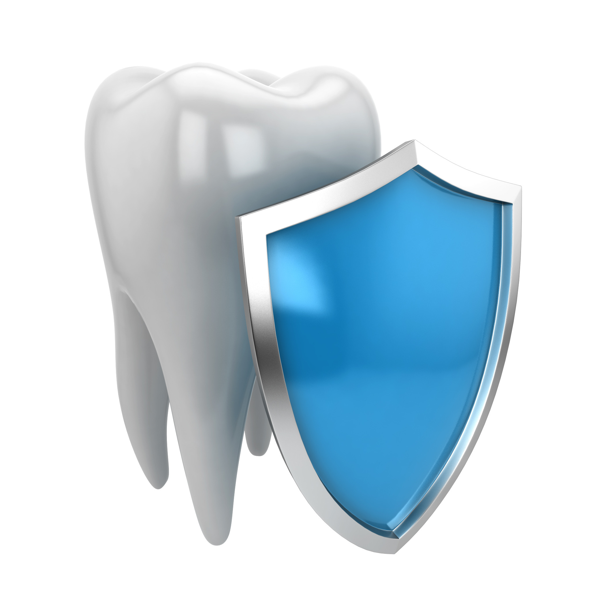 Howard O Pangburn Jr Dds In Irving Tx Dentist 972