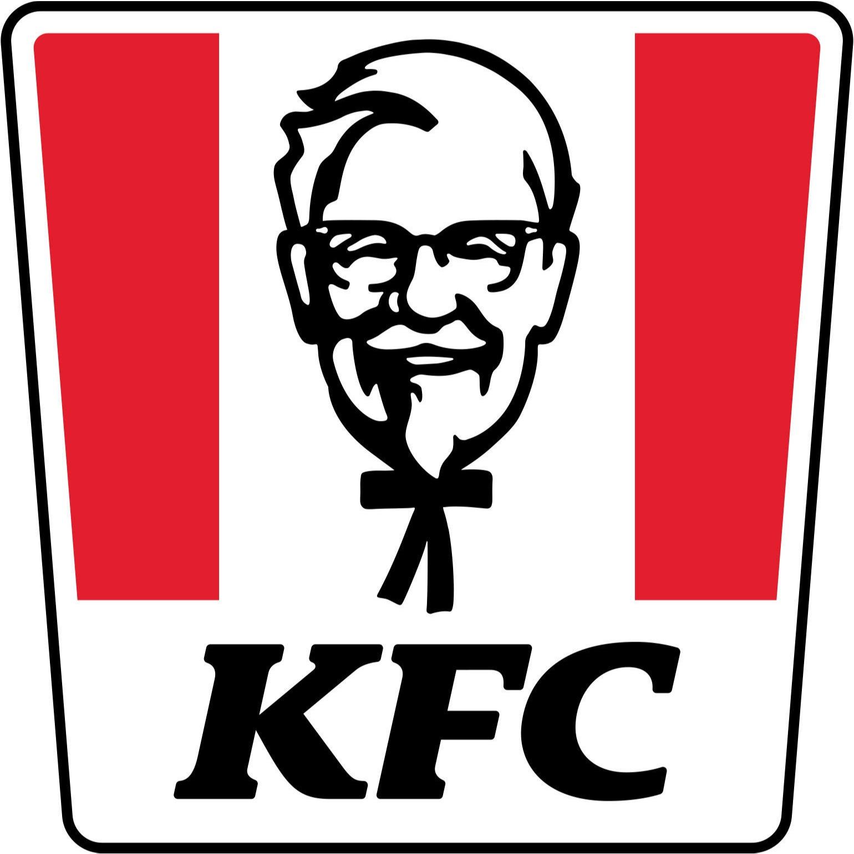 Bild zu Kentucky Fried Chicken in Bad Oeynhausen