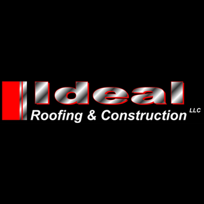 Ideal Roofing & Construction - Fond Du Lac, WI 54935 - (920)251-2725   ShowMeLocal.com