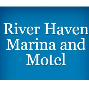 River Haven Marina & Motel - Steinhatchee, FL - Marinas & Storage