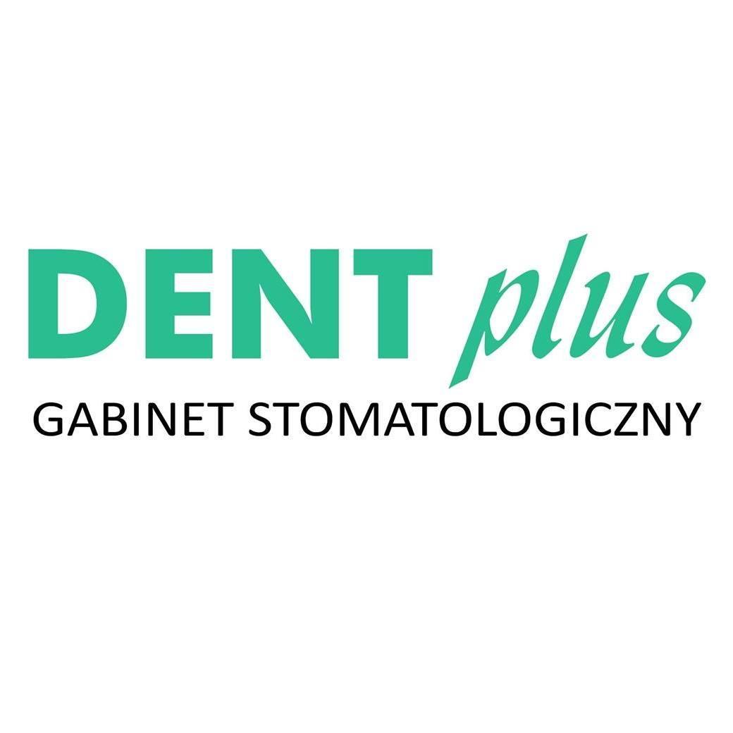 DENT plus Gabinet Stomatologiczny