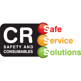 C R Safety & Consumable Supplies Ltd