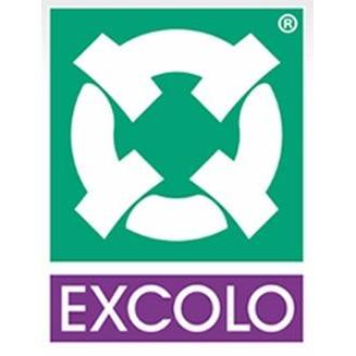 EXCOLO s.r.o. - OBALY
